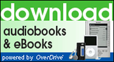 eIndiana download ebooks and audiobooks